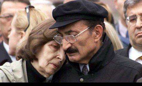 CHP, Bülent Ecevit'i anacak