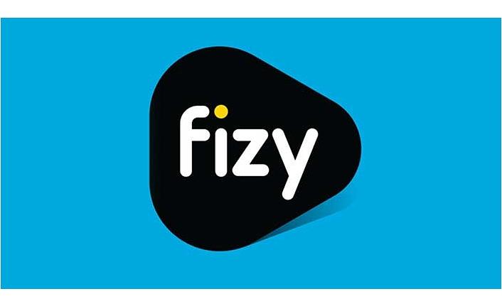 Fizy, İstanbul Müzik Haftası