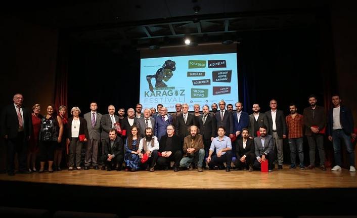 Arnavutköy Belediyesi'ne Destek Ödülü