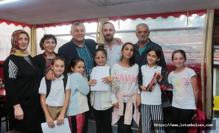 Sarıyer Pınar Mahallesinin Kaderi İBB'ye Bağlı