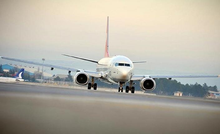 3. Havalimanı bugün açılıyor