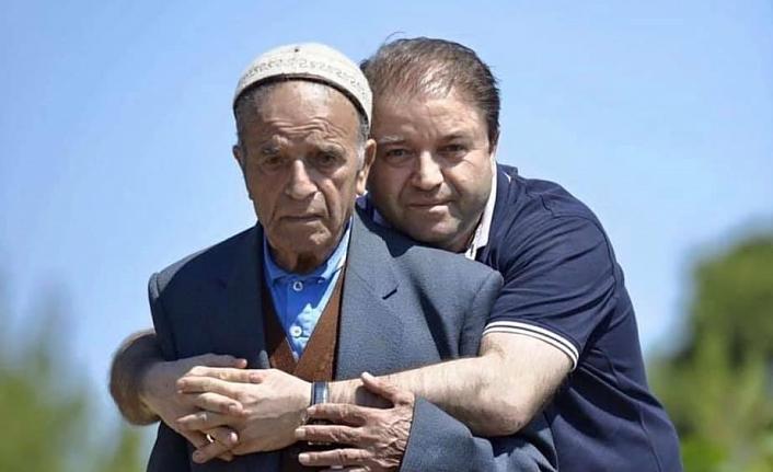Başkan Ali Kılıç'ın acı günü
