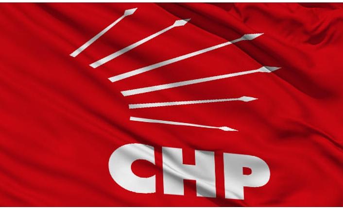 CHP'li başkandan Erdoğan'a destek!