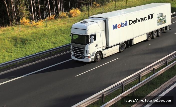 Uzun yol şoförlerinin zinde kalma yolları nelerdir?