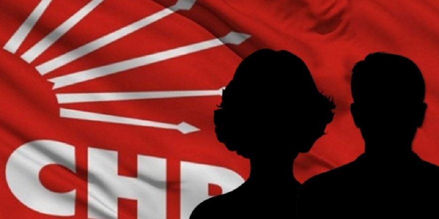 CHP' Kâğıthane'de, eğilim yoklaması bilmecesi