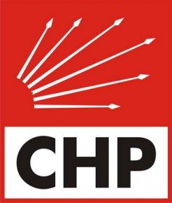 CHP'de seçim öncesi vitrin değişikliği