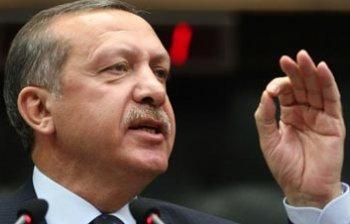 Erdoğan'ın Kılıçdaroğlu'na 'çalma' yanıtı