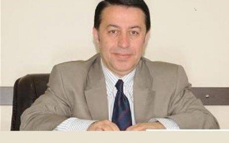 CHP Gaziosmanpaşa ilçe başkanı istifa etti