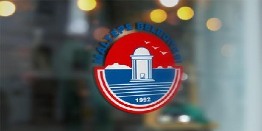 Maltepe Belediyesi'nde yeni görevlendirmeler