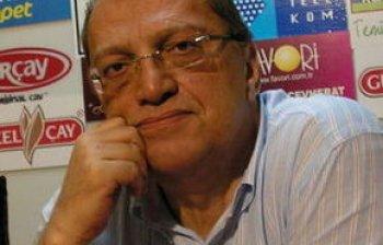 """""""Mesut Yılmaz iddialı konuştu AK Parti'nin işi bitti"""""""