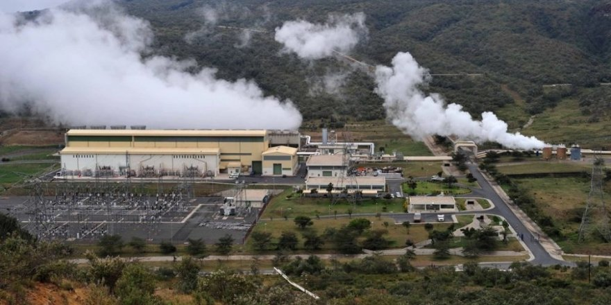 Küresel ısınma ve hava kirliliğinin ilacı