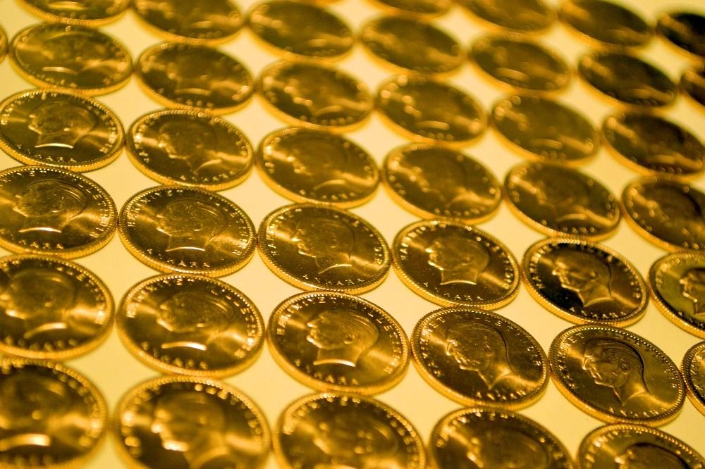 17 Mayıs Serbest Piyasada Altın Fiyatları
