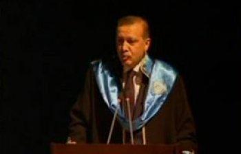 Erdoğan: Sırtımızı dönmeyiz CANLI