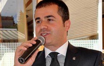'CHP'yi iktidar yapsak yine hayır derler'