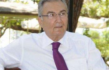 Baykal Diyarbakır'a girmek için KCK'dan izin istedi mi?