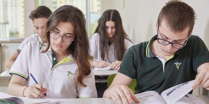 Liseye Geçiş Sınavı için geri sayım başladı