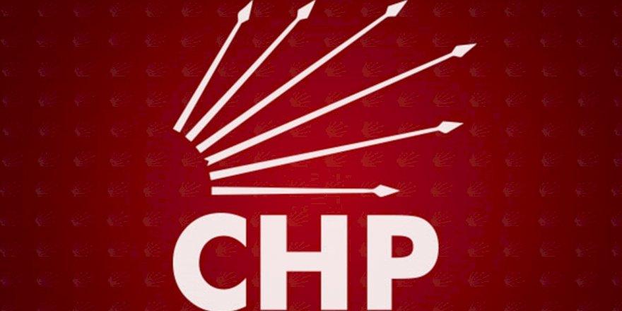 CHP'DEN RAMAZAN BAYRAMINDA CEZAEVLERİ ZİYARETLERİ
