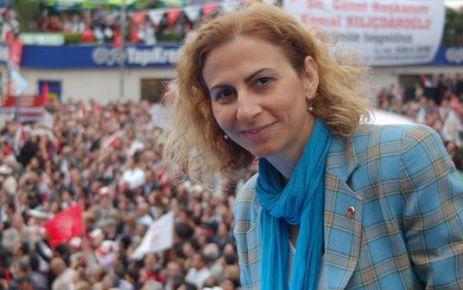 Kadıköy'de Seçimler bitti, kavgası sürüyor