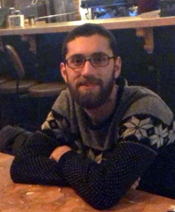 Üsküdar'da 2 Ay sonra cesedi bulundu