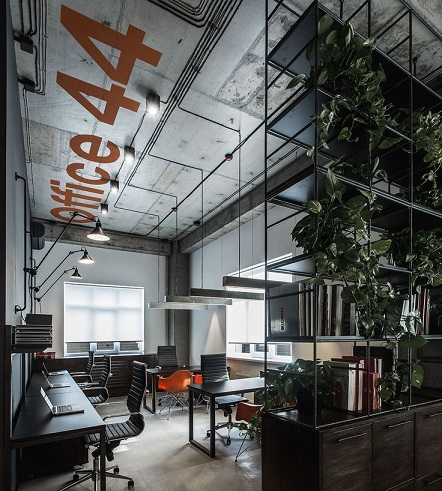 ofis-tasarim-modeli-14.jpg